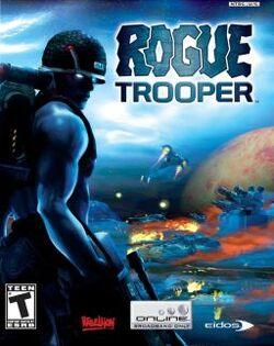 Roguetrooper2006