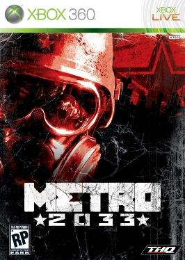 File:Metro 2033 cover.jpg