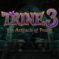 File:Trine 3 The Artifacts of Power No Hud.jpg
