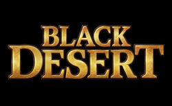 Black-desert-logo