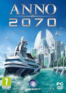 250px-Anno2070EuropeanBoxArtPC