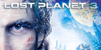 Lost Planet 3 No Hud