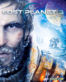 File:Lost Planet 3.png