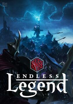 Cover.endless-legend.760x1080.2014-04-22.26