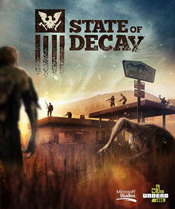 File:State of decay logo.jpg
