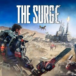 403651-the-surge-playstation-4-front-cover