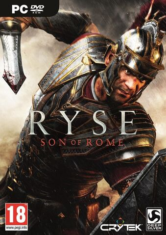 File:Ryse-son-of-rome-cover.jpg