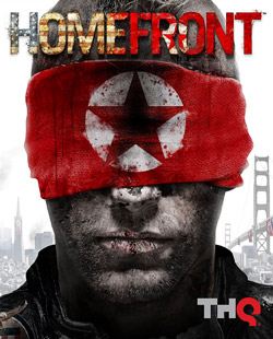 File:Homefront cover.jpg