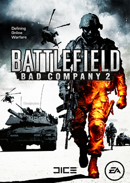 File:Battlefield Bad Company 2 cover.jpg