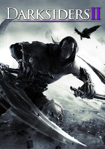 File:Darksiders II cover2.jpg