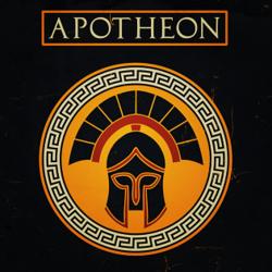 Apotheon logo