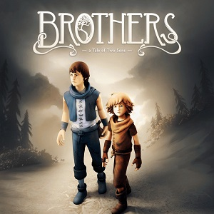 File:Brothers A Tale of Two Sons cover art.jpg