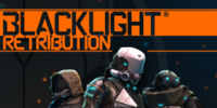 Blacklight: Retribution No Hud