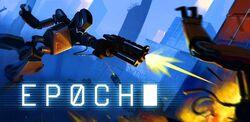 EPOCH-v1.4.2-APK