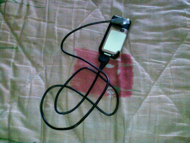 File:Nokia ST pop-port to ethernet 3.jpg