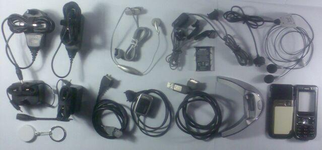 File:Nokia ST-1 sale package.jpg