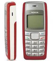 Nokia1112