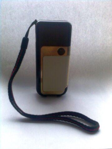 File:Nokia ST.jpg