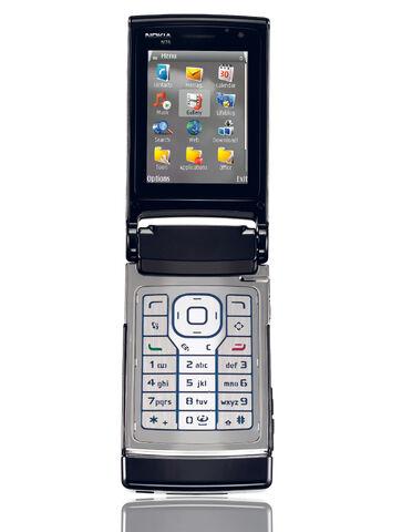File:Nokia N76.jpg