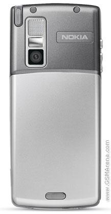 File:Nokia-6708-01.jpg
