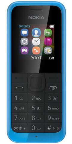 File:Nokia 105 2015 Dual sim.jpg