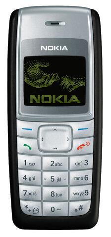 File:Nokia 1110.jpg