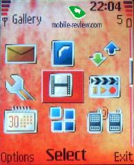 File:Series 40 menu - 01.jpg