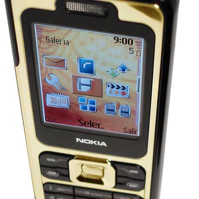 File:Nokia ST-1.jpg