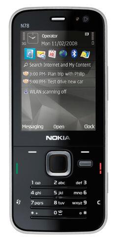 File:Nokia N78.jpg