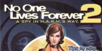No One Lives Forever 2 Prima's Official Strategy Guide