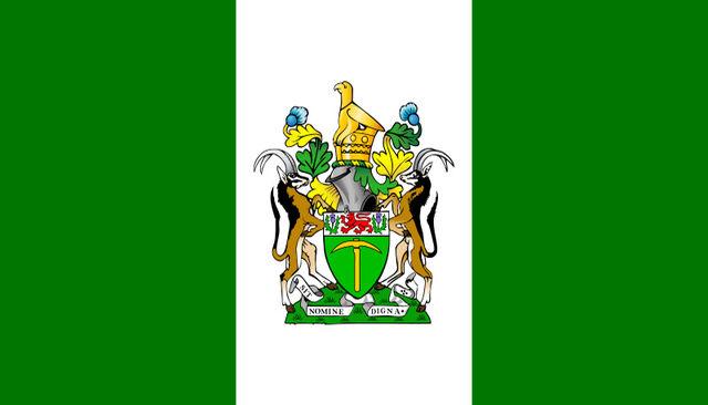 File:Rhodesia flag.jpg