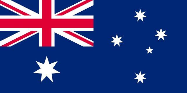 File:Australia flag.jpg