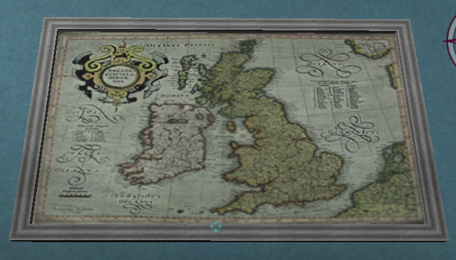 File:NOLF2 MapofEngland.png