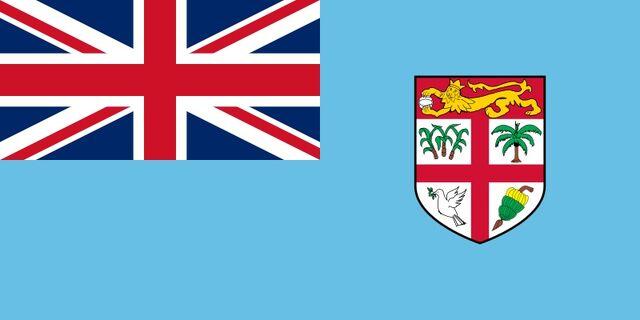 File:Fiji flag.jpg