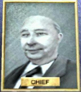 File:Mr.Jones portret.jpg