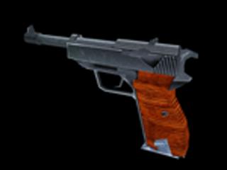 File:Walther38.jpg