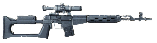 File:Hunter .308 Hawk.png