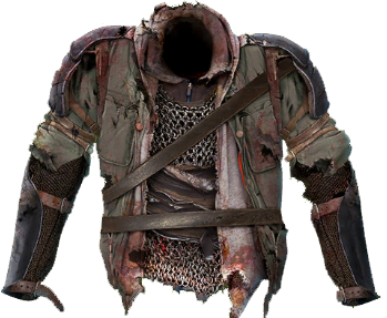 File:Warrior Warn rugged jacket.png