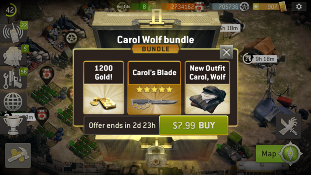 File:Carol Bundle.png