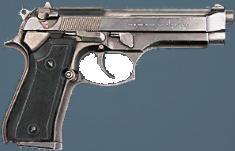 File:Shooter 9mm sergent.png