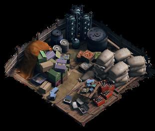 File:Supplies Storage.png