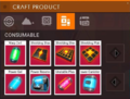 Consumable.png