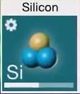 File:Silicon.jpg