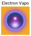 Electron Vapor icon