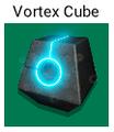 Vortex cube.png