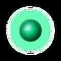 Iridium no bkg.png