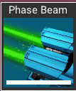 File:Phase Beam.png