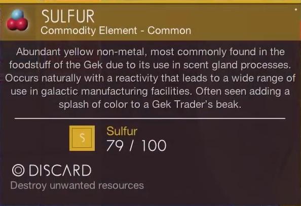 File:Sulfur-0.jpg