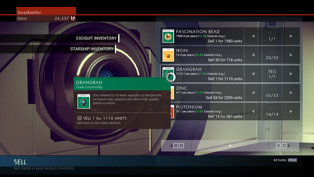 File:Nms trade(2).png