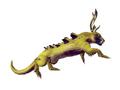 Rifervarua Charius Female 2016-08-25 12-15-10 01-05-20-53.png